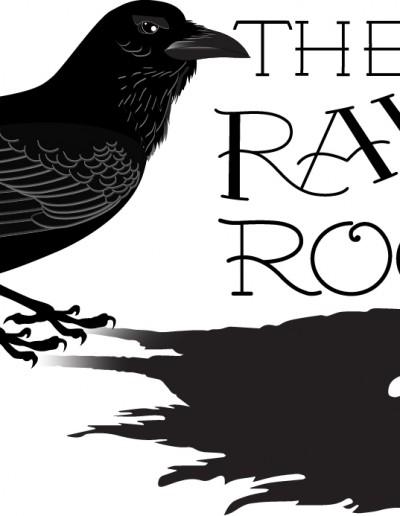 02-RavenRooster