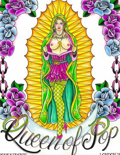 04-MadonnaOFGuadalupeFLASHweb