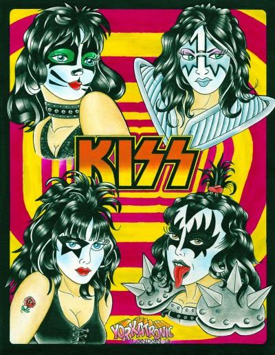 05-KISSfLASHweb